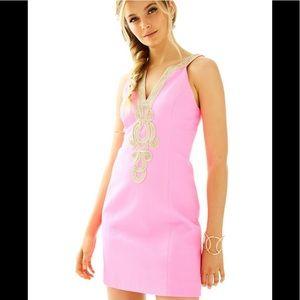 Lily Pulitzer Emery shift dress